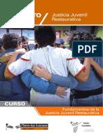 MANUAL Fundamentos-de-la-Justicia-Juvenil-Restaurativa. (1)