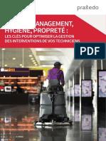 Praxedo-BlogBook-FacilityManagement.pdf
