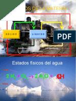 FQ Estado Líquido 2014 I.pptx