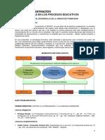 orientaciones_pedagogias_en_los_procesos_educativos