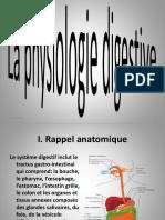 1-La phase bucco-œsophagienne  de la digestion.1362058756 (1)