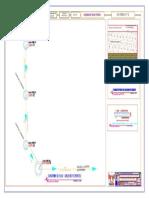 PLANO DIAGRAMA DE FLUJO GALERIA FILTRANTE.pdf