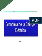 Presentacion_MEM_EEE_2016