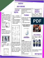 boletin2-seguridad y salud en el trabajophpapp01.pdf