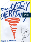Absolutely PDF