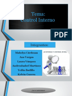 CONTROL INTERNO FINAL.pptx