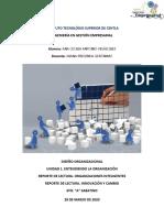 U1_DO_REPORTES_DE_LECTURA