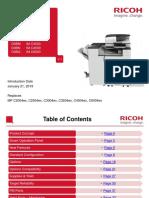 PSG IM C2000_C2500.pdf