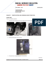 Boletin TonerDusting And Grinding PCDU