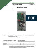 MICONIC+SX+30BR+MANUAL+E+ESQUEMA+k612034.pdf