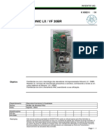 k+608211+Mic+LX30BR.pdf
