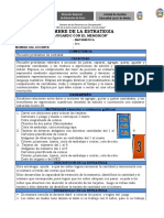 ESQUEMA PARA ESTRATEGIA.docx