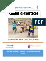 RDC-cahier-humanites-3-4.pdf
