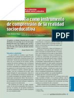 e2ae6af6_95_formacin.pdf