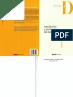 Vilajosana, J. (2007). Identificación y justificación del derecho. Madrid, Marcial Pons (1).pdf