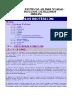 SIMBOLOS ODESI.docx