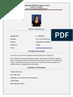 Amanda Julieth Capera Lara (2) (1).docx