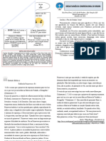 PeB BOLETIM IECGRADIM.pdf