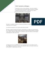 DLD Concierto en Metepec