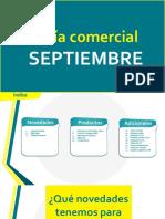 GUIA COMERCIAL SEPTIEMBRE..pdf