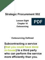 Master_Strategic_Procurement_502__8_