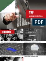 1496763663Ebook_Troca_Rpida_de_Ferramentas_