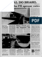1891 Jango por Glauber per030015_1996_00129.pdf