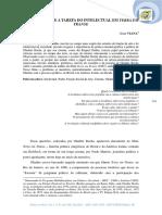 2011 Glauber Rocha Terra e Transe 1759-Texto do artigo-6217-1-10-20120228 - Copia.pdf