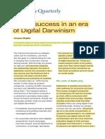 Brand success in an era of Digital Darwinism marked.pdf