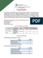 Lista de Espera 2020-2 - Campus Aracati.pdf