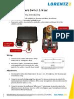lorentz_pressureswitch_en.pdf