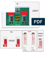 Injector Fonte.pdf