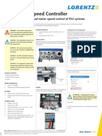 lorentz_ps2-speed-controller_manual_en.pdf