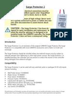 surge-protector-2_en.pdf