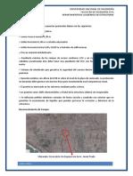 Plancha ESCALONADOANÁLISIS-1.docx