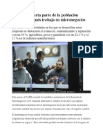 TEORIA REFORZAMIENTO POSITIVO (18) - copia.docx