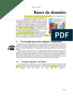 BD.pdf