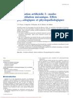 Ventilation artificielle I.pdf