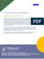 primeros_pasos_con_moodle.pdf