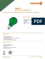 ZMP_3745279_ST_CLAS_A_15_300__2.5_W_7500K_E27 (1).pdf