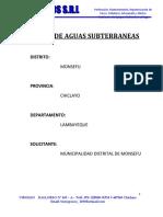ESTUDIO MONSEFU.docx