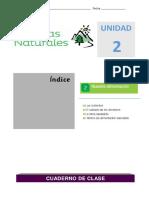 CCNN 3ºPRIMARIA-UD2 Alimentación.docx