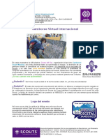 Circular Jamboree Virtual Internacional(1) (2).pdf