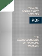 Macroeconomics-of-Financial-Markets