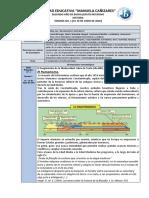 Ficha Pedagógica_Historia 2do BGU_15 al 19_junio2020