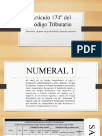 Auditoria Tributaria.pptx