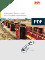 HANDSET Manual (Castellano)