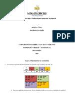 taller de microeconomia actividad 11 lau.docx