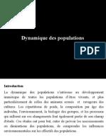 Chapitre I.pptx