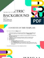 Geometric Background by Slidesgo.pptx